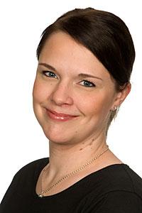 Kati Väänänen